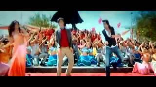 God Allah Aur Bhagavan Full Song - Krrish3