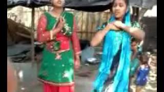 DESI DANCE COOL VIDEO