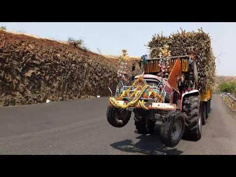 Xxx Mp4 Mahindra Arjun Tractor Stunt At Ghat Valley 3gp Sex