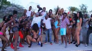 images Dwayne Bravo Go Gyal Go OFFICIAL MUSIC VIDEO HD