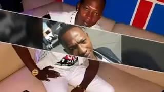 Zikiri Lagare, Aliya Coulibaly Fassa