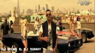 Jaz Dhami Feat Yo Yo Honey Singh High Heels Dj Ryan Feat Dj Sunny Remix