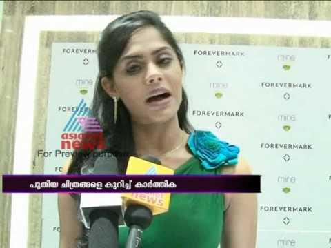 Xxx Mp4 Chat With Actress Karthika 3gp Sex