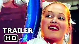 GOING FOR GOLD Trailer (2018) Family, Sport Movie