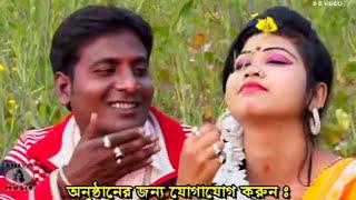 Purulia Video Song 2016 - Moner Joto Kotha | New Release