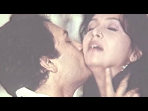 Xxx Mp4 Moon Moon Sen Shekhar Suman Tere Bina Kya Jeena Scene 2 9 3gp Sex