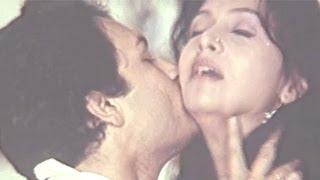 Moon Moon Sen, Shekhar Suman, Tere Bina Kya Jeena, Scene 2/9