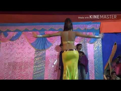 Xxx Mp4 BANDOOK CHALEGI Hot Stage Dance 3gp Sex