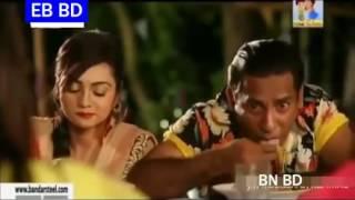 Bangla Natoke Jomoj-4 Funny Scene 2017