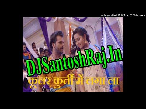 Xxx Mp4 Coolar Kurti Me Deewanapan Full Mp3 Song Khesari Lal Yadav Kajal Raghwani Dj Pankaj Bihar 3gp Sex