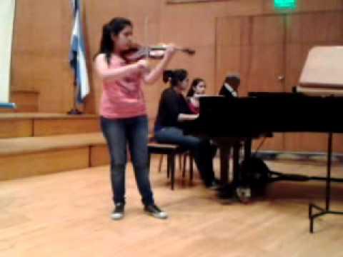 Xxx Mp4 Czardas Monti Violin 3gp Sex