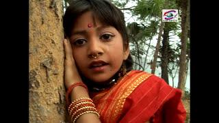Bidesh Na Jaiore | কিশরী কন্যা | পলি  | Bangla hot song