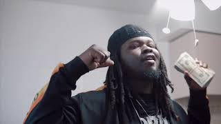 Shoddy Boi - Grittin (Remix)***OFFICIAL VIDEO*** Dir By ChemVision