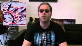 Deftones - GORE Album Review
