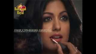 'Drishyam' girl 'Ishita Dutta' photo shoot by Niloy Kumar De Part  1