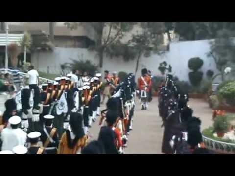 JOG-DAHISAR-VAISHALI BAND AT BANDRA.mp4