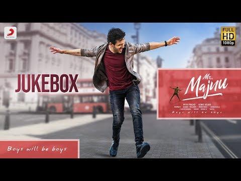 Xxx Mp4 Mr Majnu Jukebox Telugu Akhil Akkineni Nidhhi Agerwal Thaman S L Venky Atluri 3gp Sex