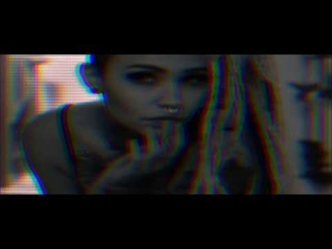 Xxx Mp4 Hijmer Insomnia 3gp Sex