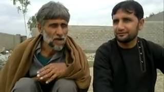 Pashto funny yar baz khan jalbal