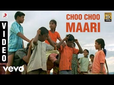 Xxx Mp4 Poo Choo Choo Maari Video Parvathy Srikanth 3gp Sex