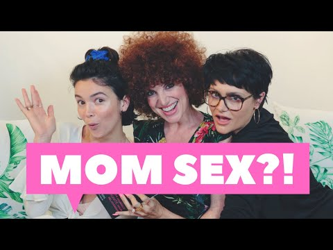 Xxx Mp4 MOM SEX For Everyone CHATTY BROADS WITH BEKAH AND JESS 3gp Sex