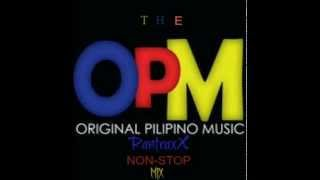 images Pilipino Love MiX Non Stop
