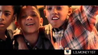 Lil Ryan -