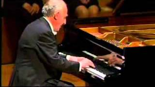 Chopin - Notturno Op.27 nr. 2 - Maurizio Pollini.