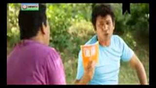 Layek Chan The Great   Part 4 Amarline com3