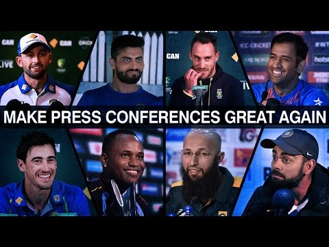 Xxx Mp4 Make Press Conferences Great Again 3gp Sex