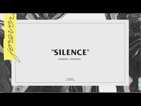 Xxx Mp4 Popcaan Silence Lyric Video 3gp Sex