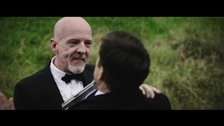 Hollywood Action movies 2016 - Sacrifice 2016  - 720p Full English