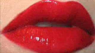 The Perfect Red Lips tutorial