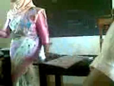 Xxx Mp4 Funny Teacher 3gp 3gp Sex