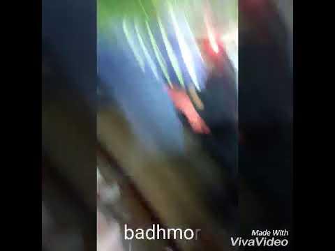 Xxx Mp4 Gangarampur Nokal Vedios 3gp Sex