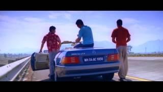 Dil Chahta Hai Full HD1080p