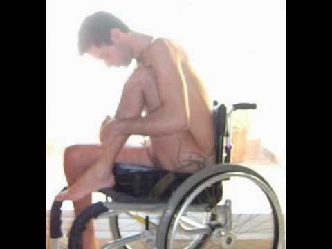 Sex chairs for disabled