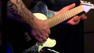 Josh Smith Band -  Penance