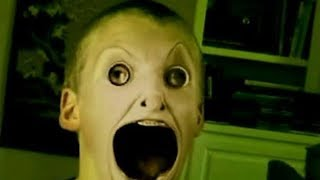 5 DEEPLY True SCARY Stories That Were Found On Reddit...