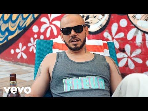 Xxx Mp4 Residente Dillon Francis Sexo Official Video Ft ILe 3gp Sex