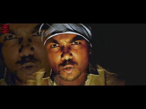 "Xxx Mp4 ""BAS AB Rap On Rape"" By NITROHIT OFFICIAL Teaser Hip Hop Song 2016 3gp Sex"