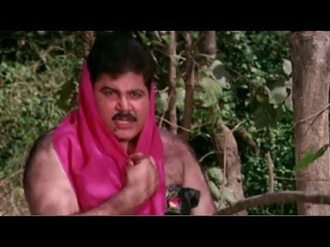 Xxx Mp4 Satish Shah Comedy Scene Jungle Love Scene 8 11 3gp Sex