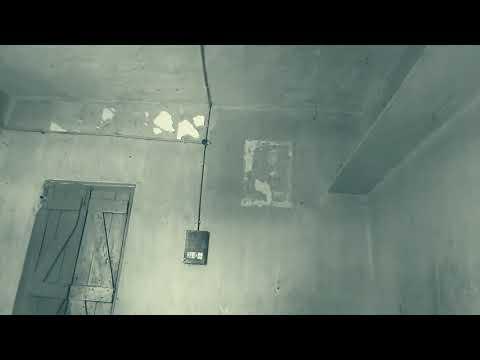 Xxx Mp4 Funny Video Bihar Ke Lala 3gp Sex