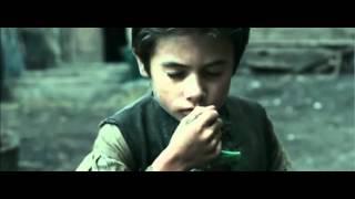 Perfume: Story of a murderer - Alvaro Roqué