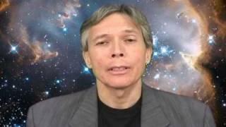 Teach Astronomy - Elements Beyond Iron