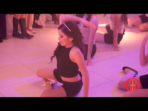 Xxx Mp4 Surprise Dance XV Michelle 3gp Sex
