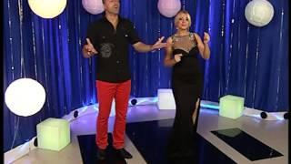 Haske i Zehra Bajraktarevic - Prevari me zivot 2015 OTV VALENTINO