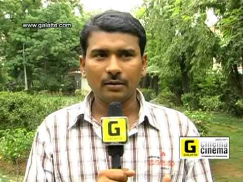 Xxx Mp4 Sathiram Perundhu Nilayam Team Speaks About The Movie 3gp Sex
