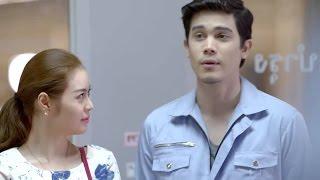 Đoạn buồn cười nhất trong Nữ Gia Sư ( Phim tình cảm Thái Lan)