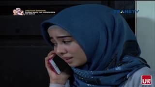 Surga Yang Tak Dirindukan Episode 7 ~ 1 Juni 2017.mp4